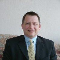 David Thornley