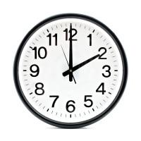 clock face, time