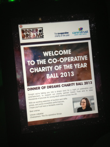 coop-charity-ball
