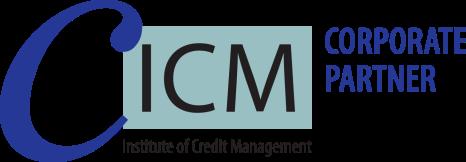 ICM_CP_RGB